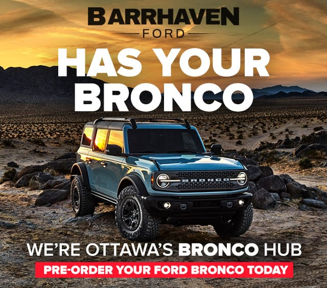 barrhaven-bronco-JAN-mobile