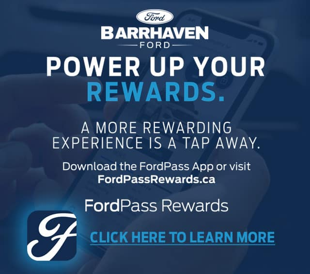 barrhaven-fordpass-mobile