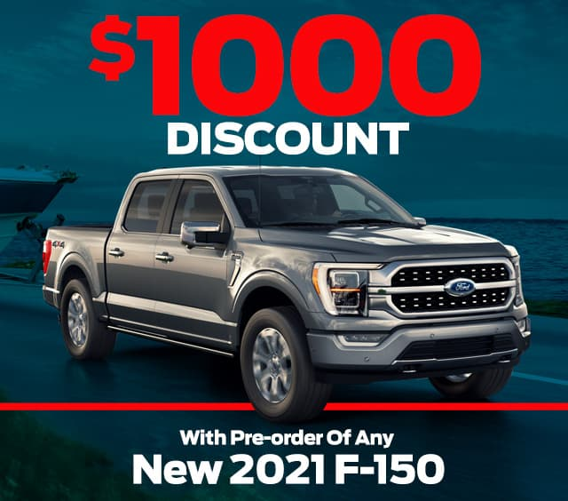 barrhaven-F150-MAY-mobile