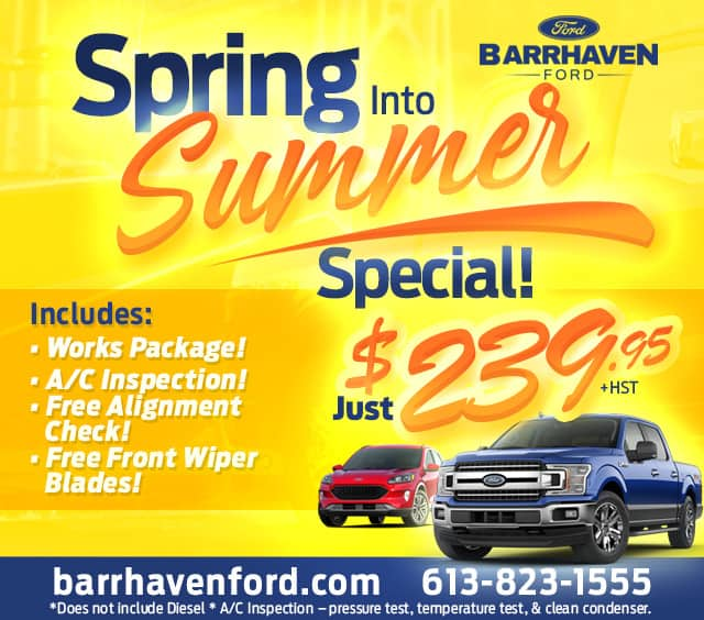 barrhaven-MAY-summer-special-mobile- (003)