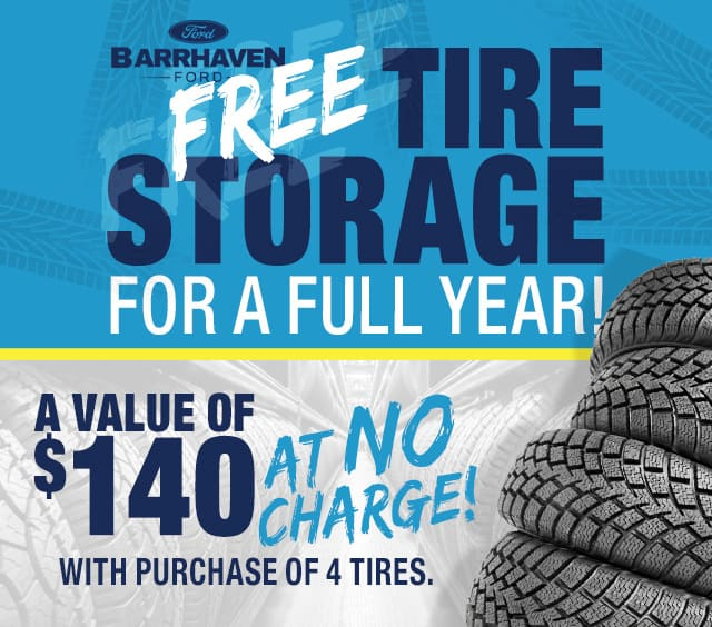 barrhaven-MAY-tires-mobile- (002)
